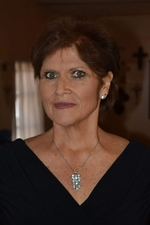 Paulette Sanchez-Montoya (Sanchez)
