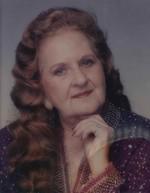Betty Zamora (Collatte)