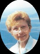 Nelda Reed