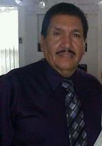 Ernest  Carrillo