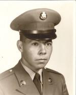 Ralph G.  Ortiz