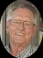 Jimmie Burdine