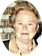 Mae Cole