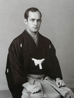 Kimo Wall Sensei