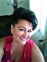 Brenda  Luna (Garcia)