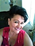 Brenda Luna