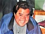 Adrian  Gallegos