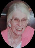 Joanne Bach