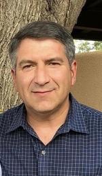 Joseph L.  Baca