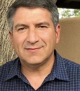 Joseph Baca Service Details Belen New Mexico Noblin Funeral Service
