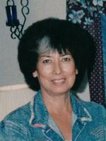 Julia  Garcia (Montoya)