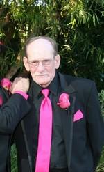 Floyd Roger  Smith