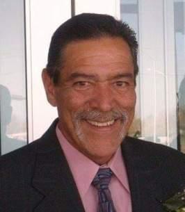 Dennis Varela